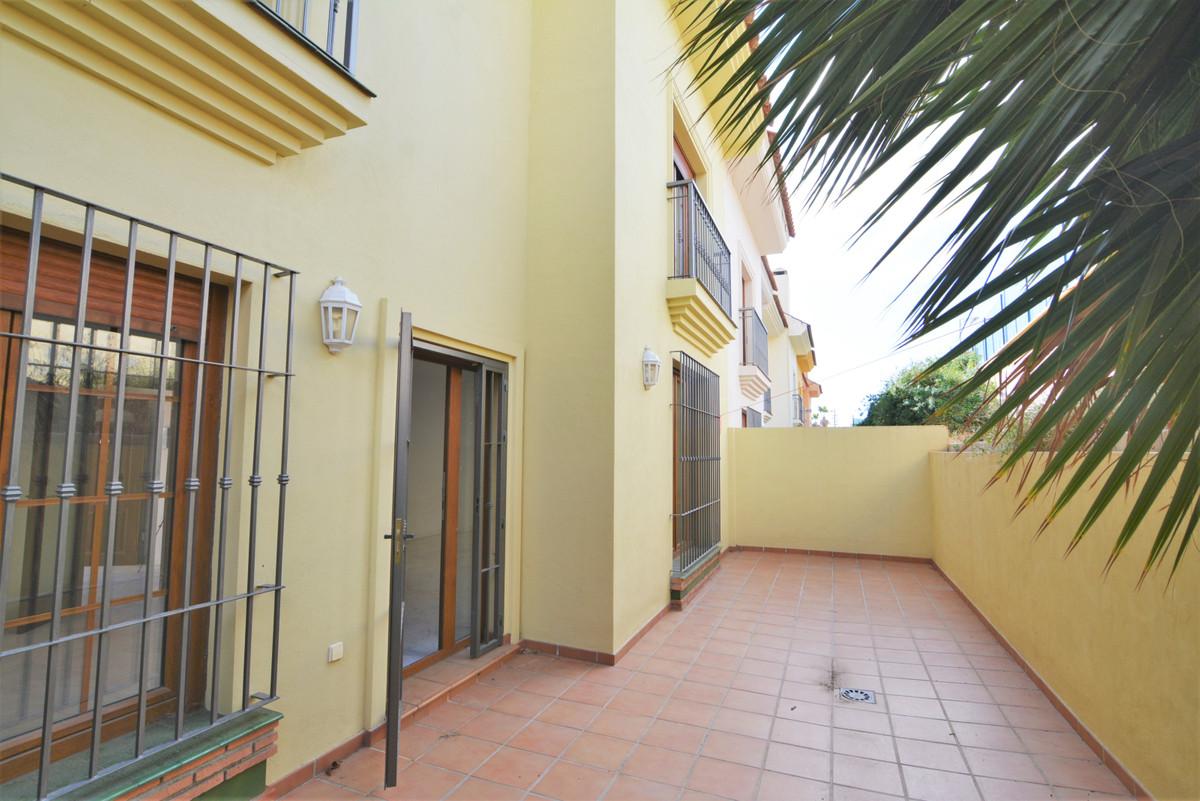 House in Fuengirola R3466369 28