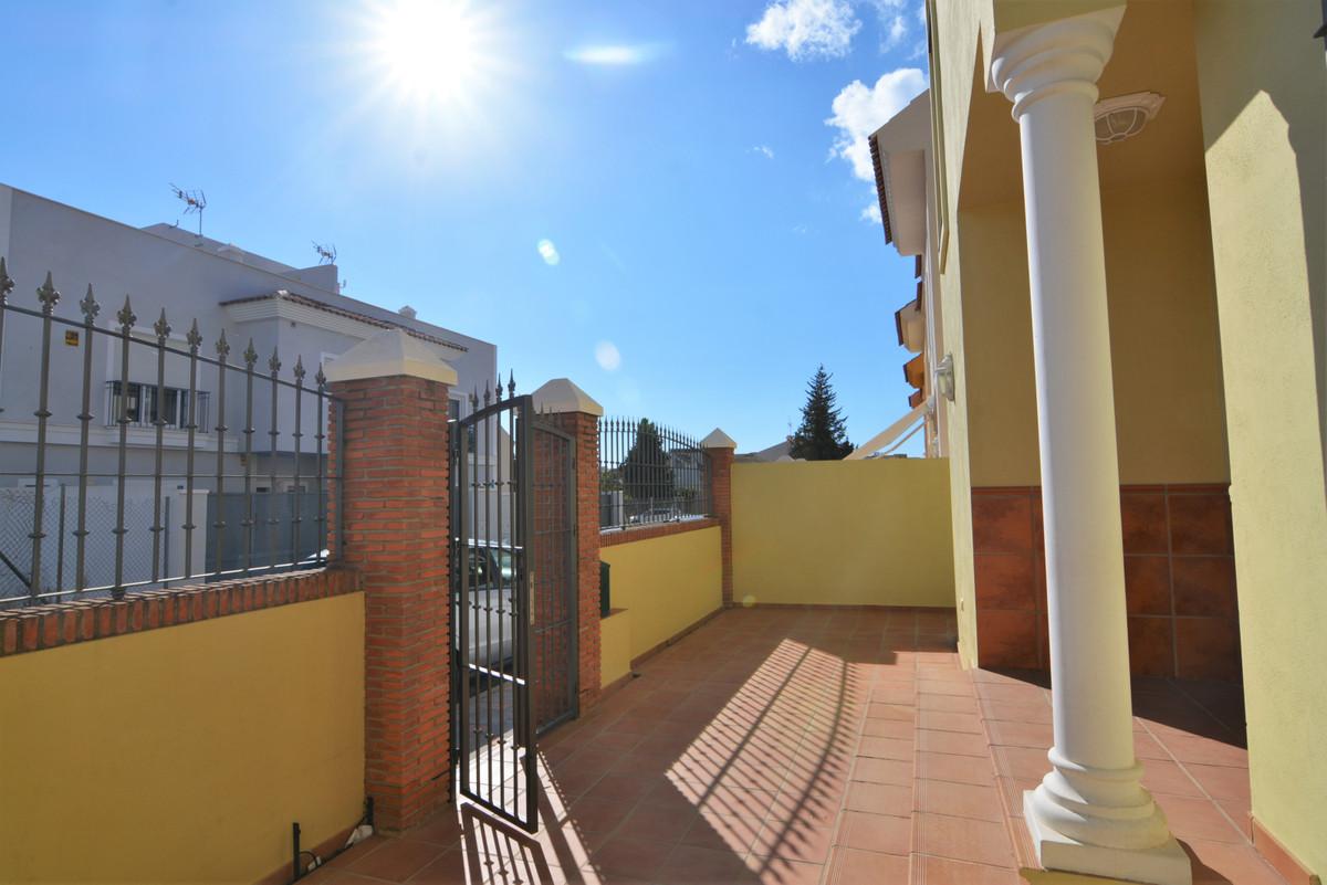 House in Fuengirola R3466369 3