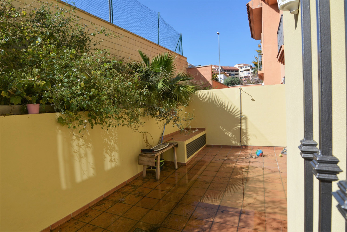 House in Fuengirola R3466369 30