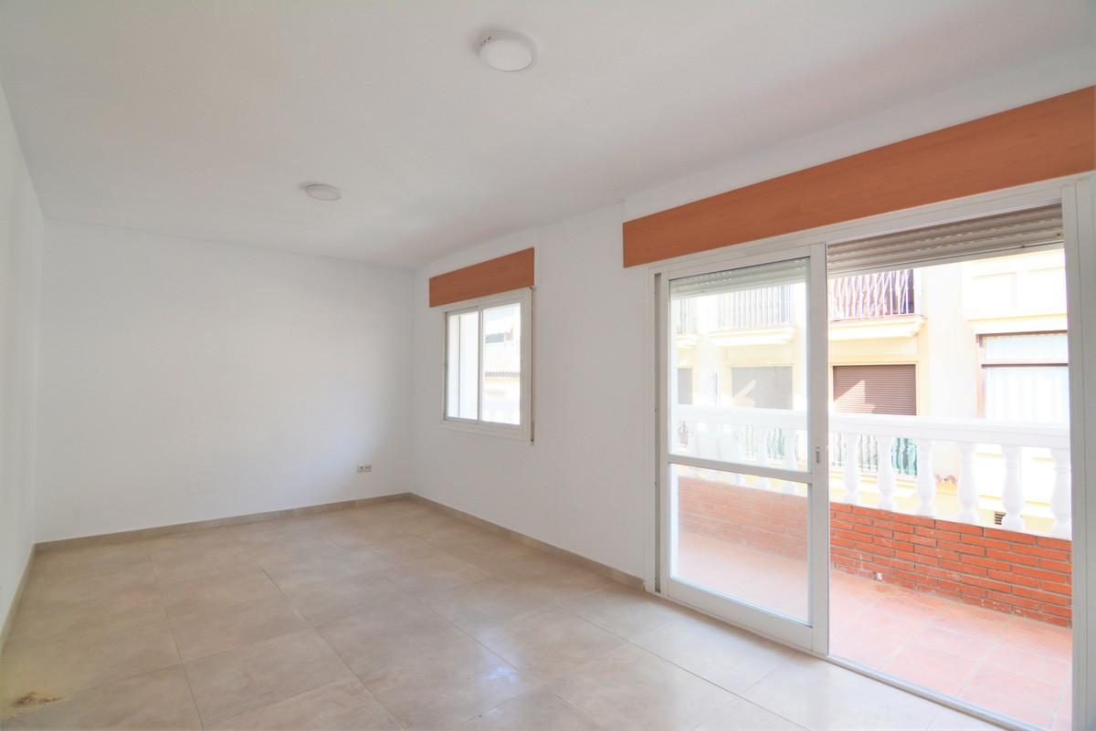 Apartamento 3 Dormitorios en Venta Las Lagunas