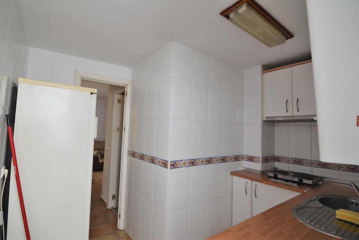 R3274717: Apartment for sale in Fuengirola