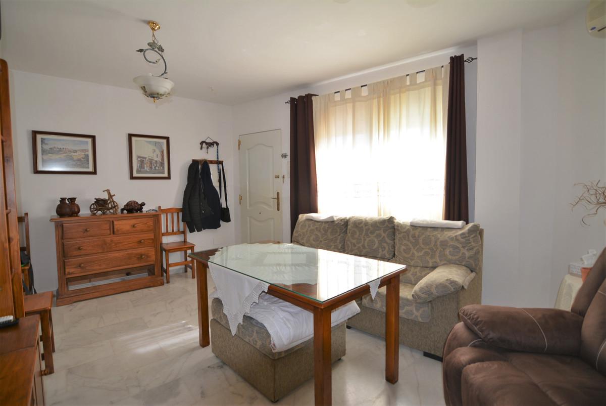 Apartment Ground Floor Fuengirola Málaga Costa del Sol R3351784 2