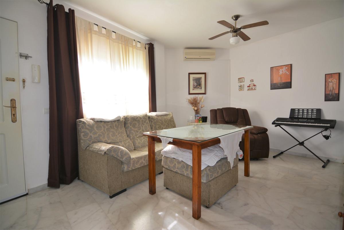 Apartment Ground Floor Fuengirola Málaga Costa del Sol R3351784 3