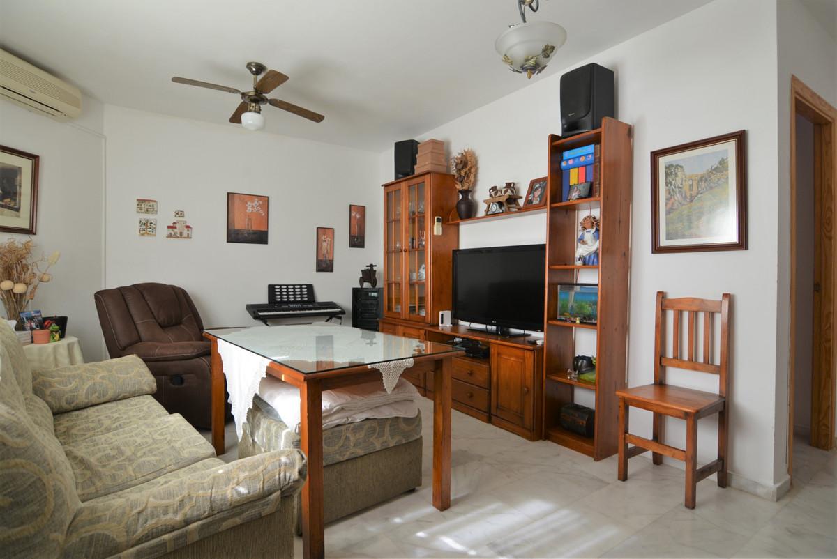 Apartment Ground Floor Fuengirola Málaga Costa del Sol R3351784 4
