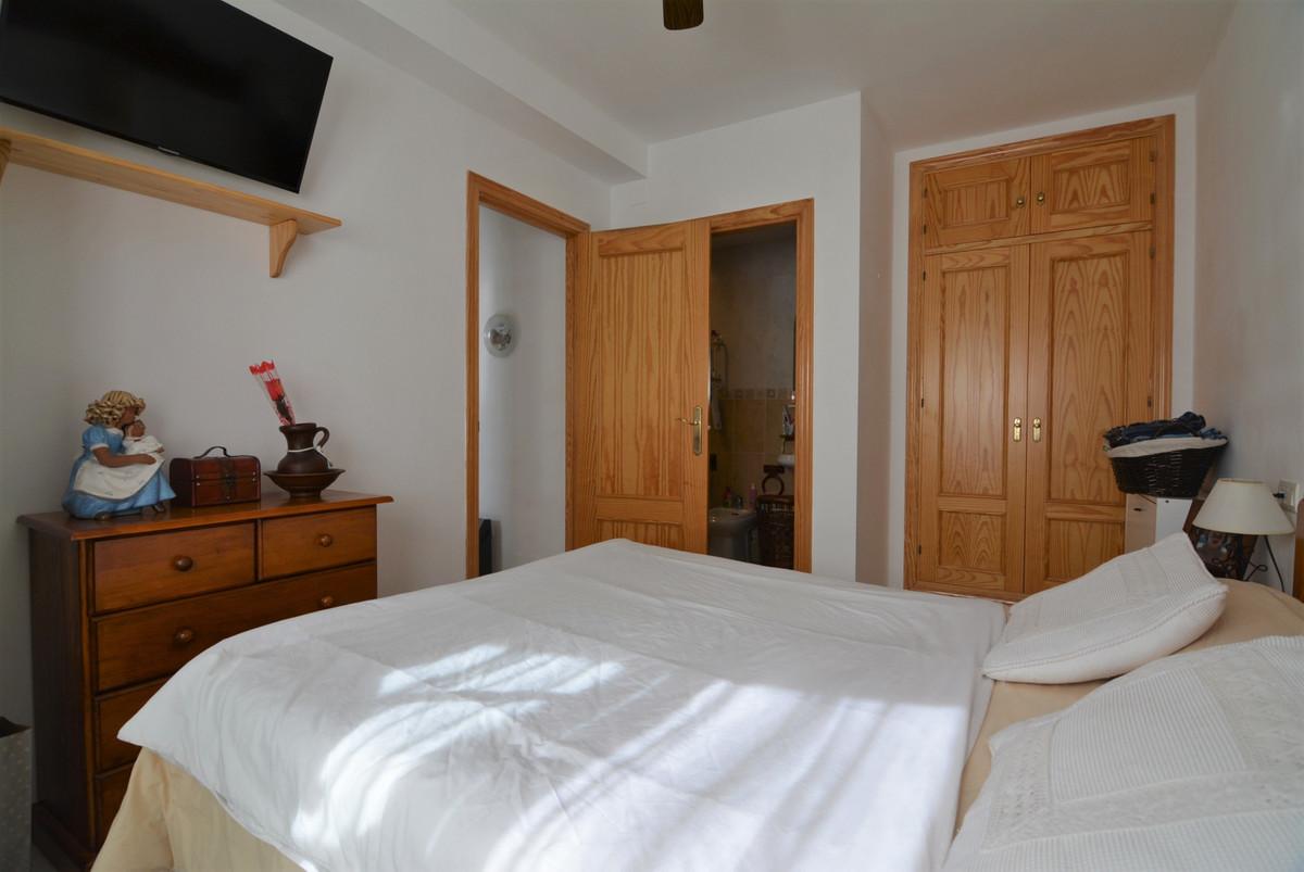 Apartment Ground Floor Fuengirola Málaga Costa del Sol R3351784 7