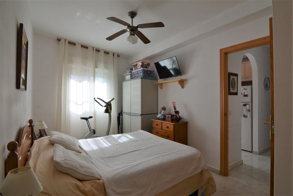 Apartment Ground Floor Fuengirola Málaga Costa del Sol R3351784 8