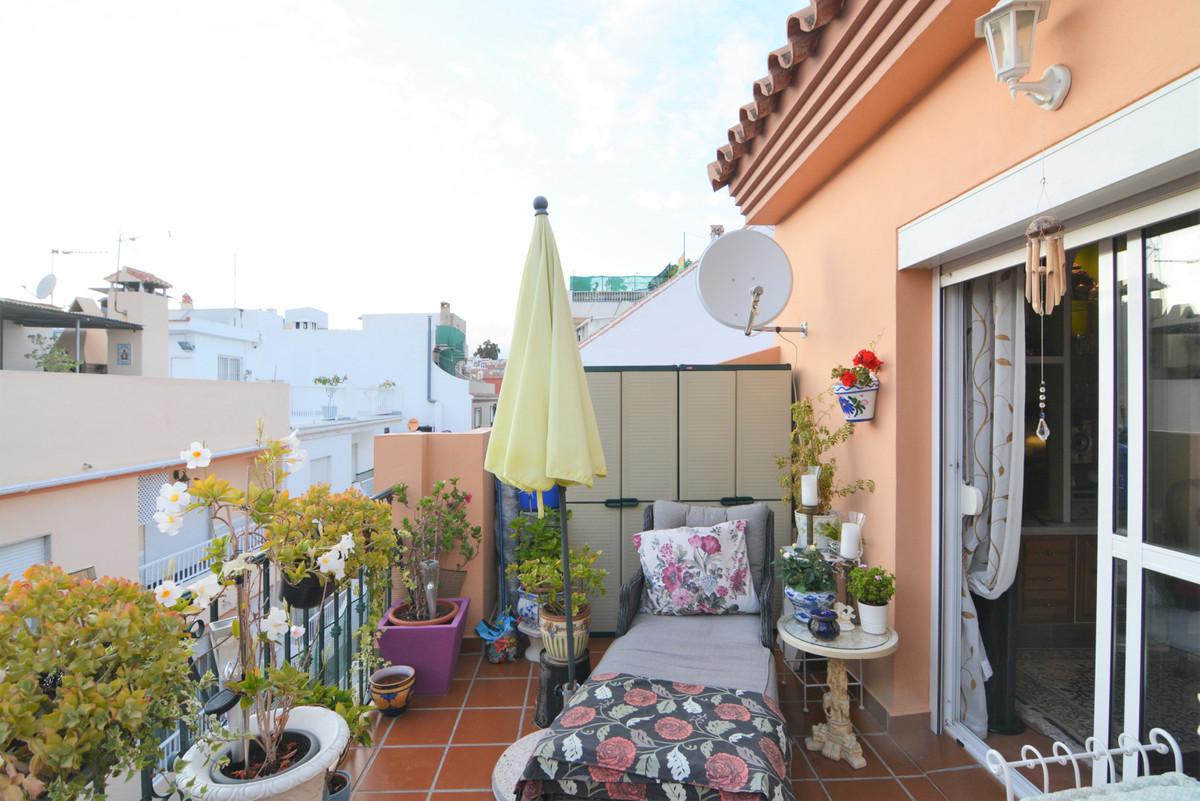 Penthouse in Las Lagunas R3439078