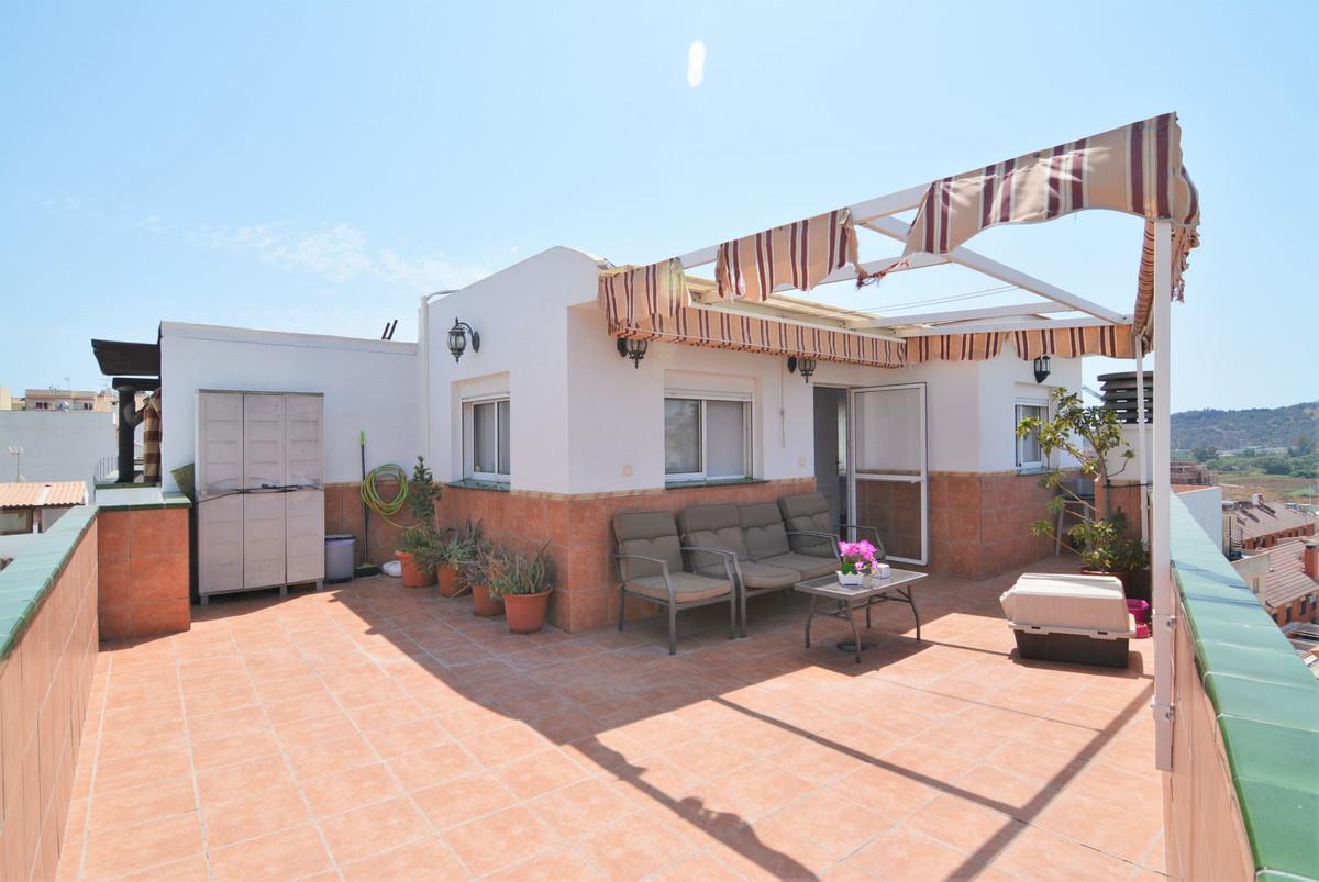 Penthouse in Las Lagunas R3477799