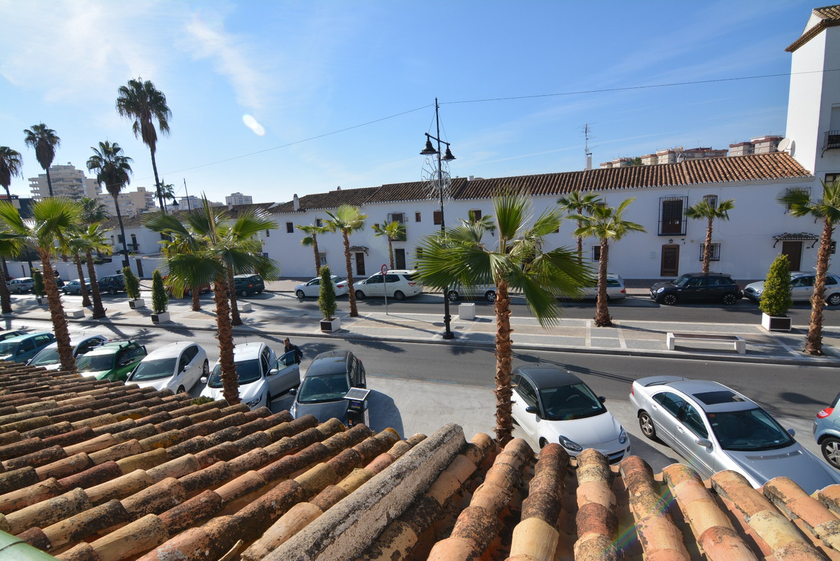 Lokale Użytkowe na sprzedaż w Fuengirola R3308419