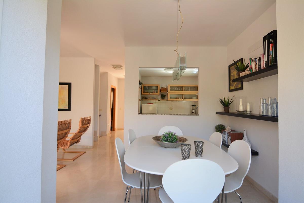 Apartamento 3 Dormitorios en Venta Torreblanca