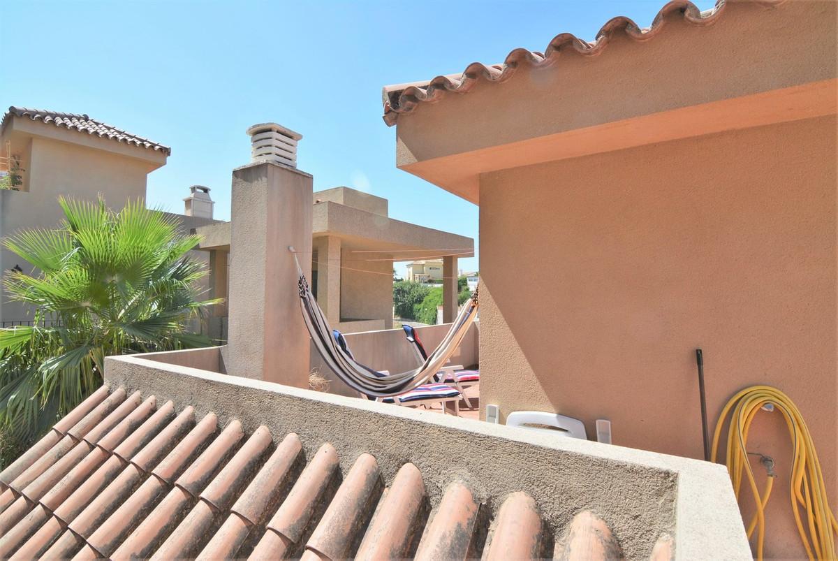 Appartement Mi-étage à Torreblanca, Costa del Sol