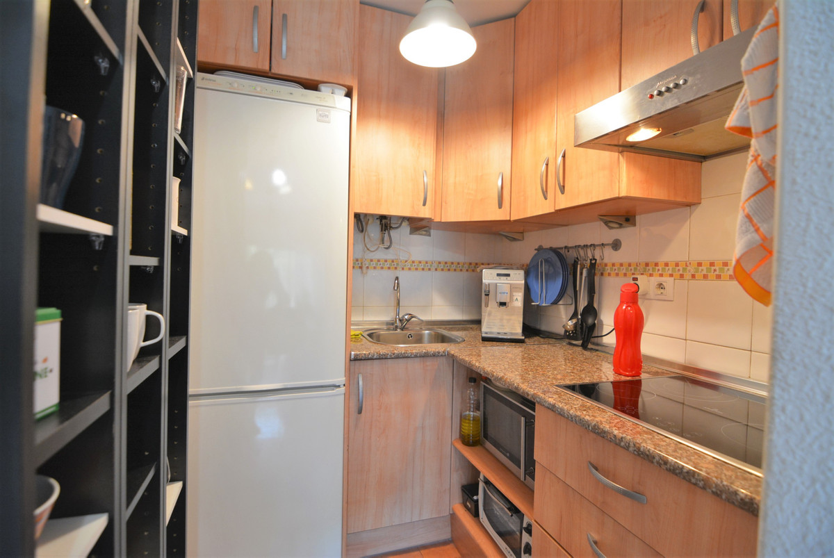 R3294778: Apartment for sale in Fuengirola