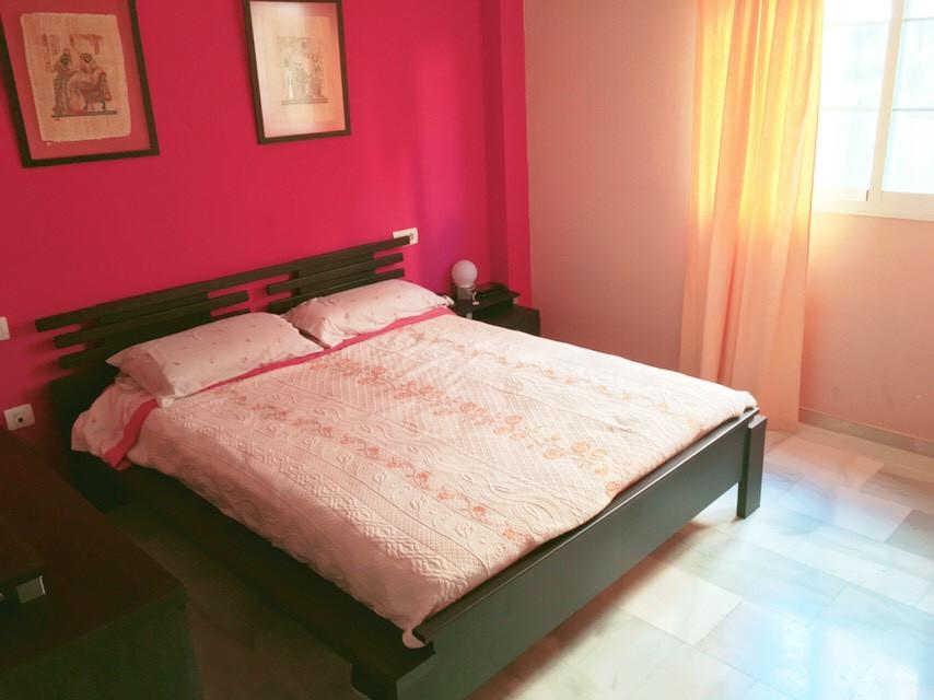 R3278545: Apartment for sale in Las Lagunas