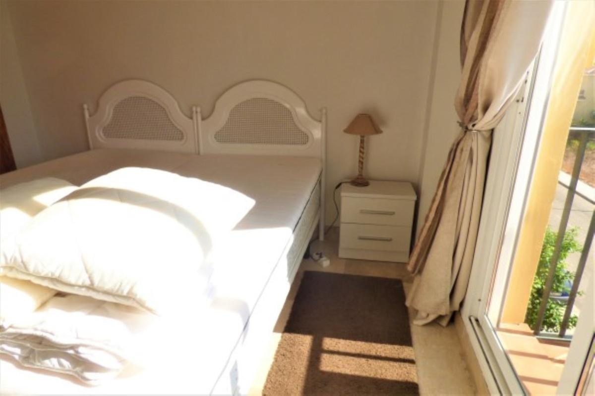 Apartment in La Cala de Mijas R3378310 6