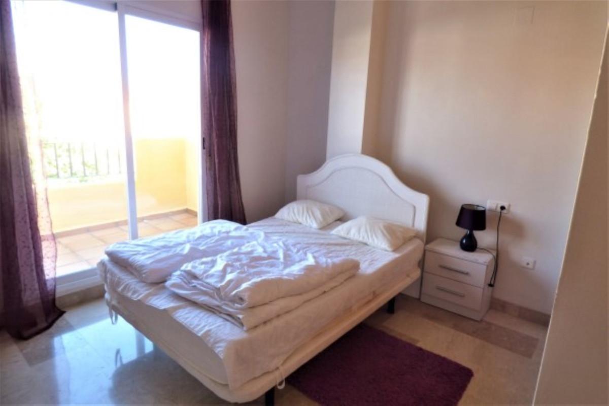 Apartment in La Cala de Mijas R3378310 8