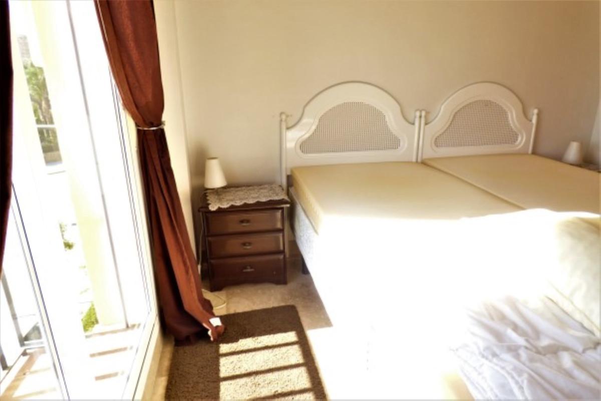 Apartment in La Cala de Mijas R3378310 9