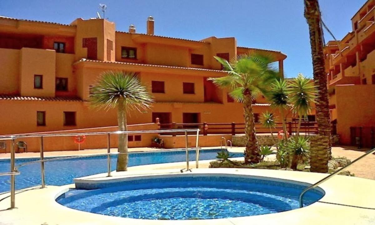 Appartement - Costa del Sol