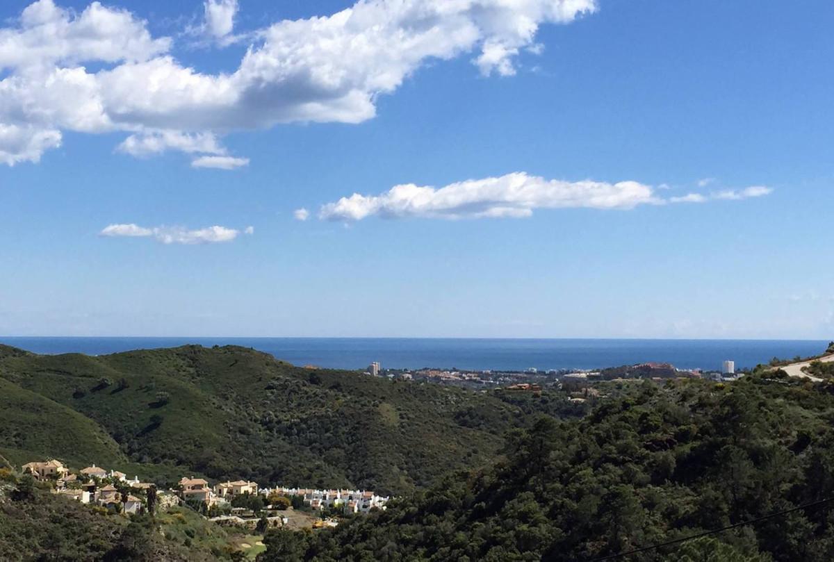 El Madroñal Spain