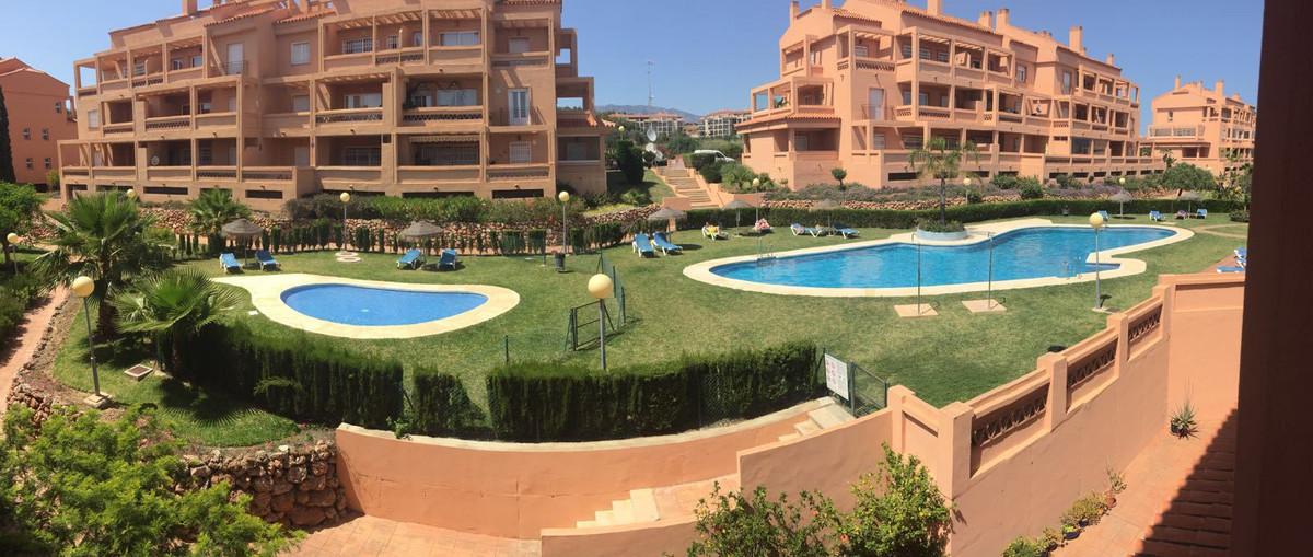Apartment  Penthouse for rent  in El Faro