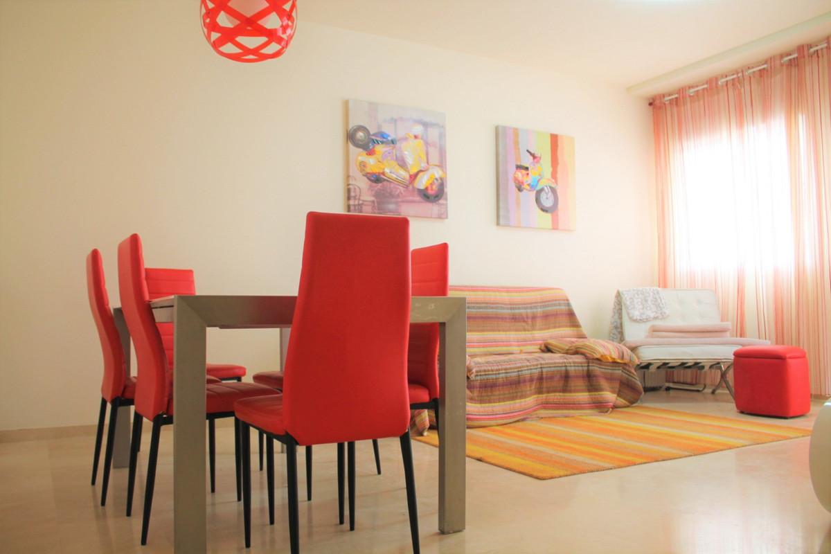 Apartamento Planta Baja a la venta en Valle Romano