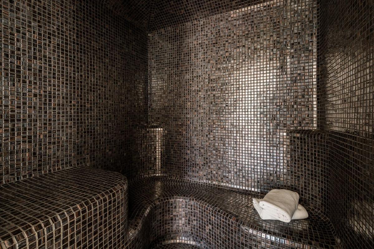 House in Altos de los Monteros R3444106 21