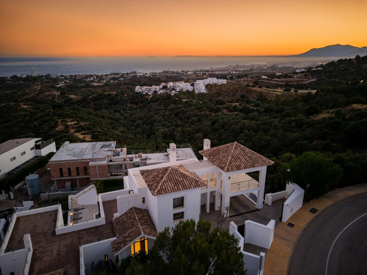 House in Altos de los Monteros R3444106 23