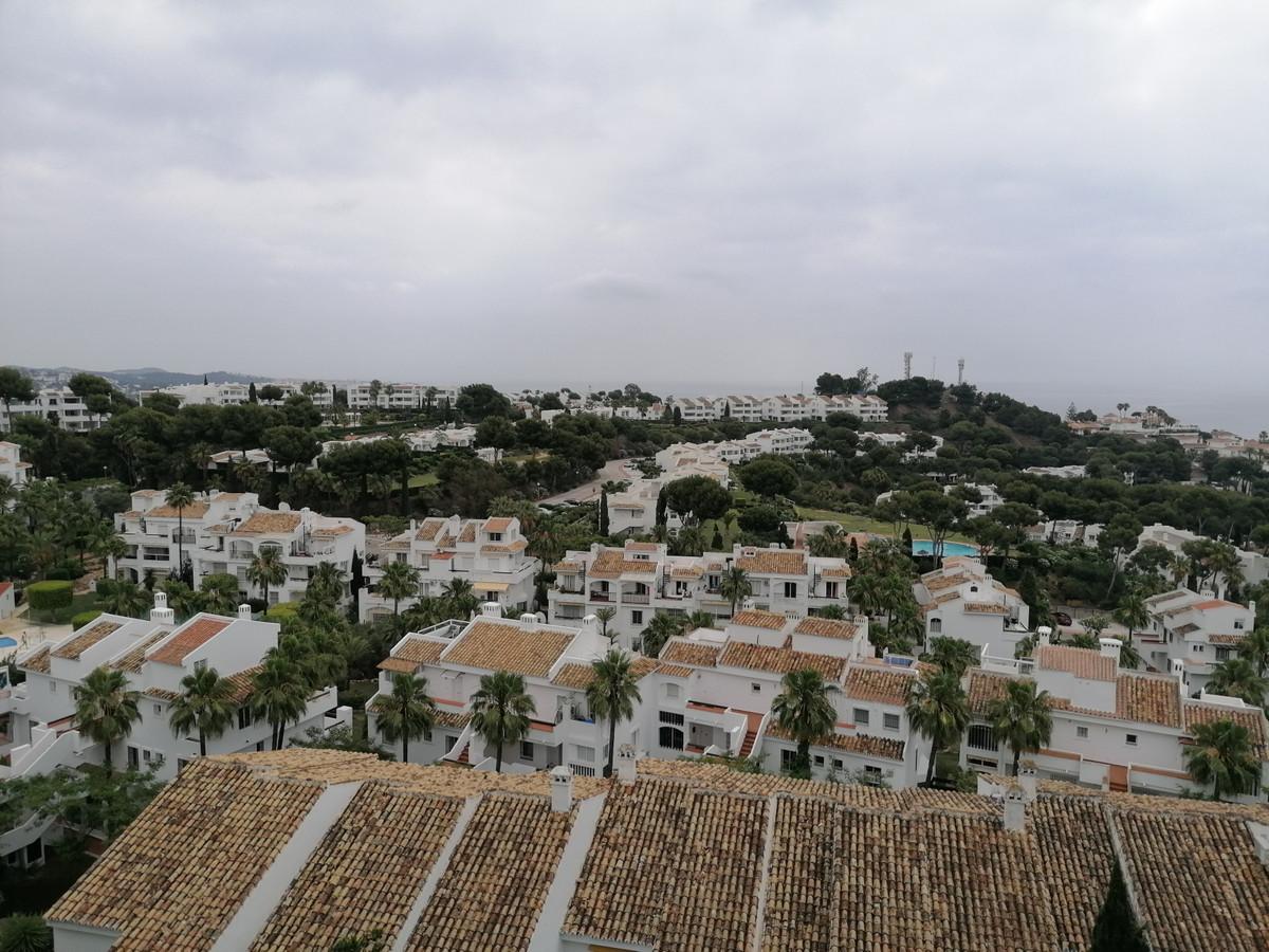 1 Bedroom Apartment for sale Riviera del Sol