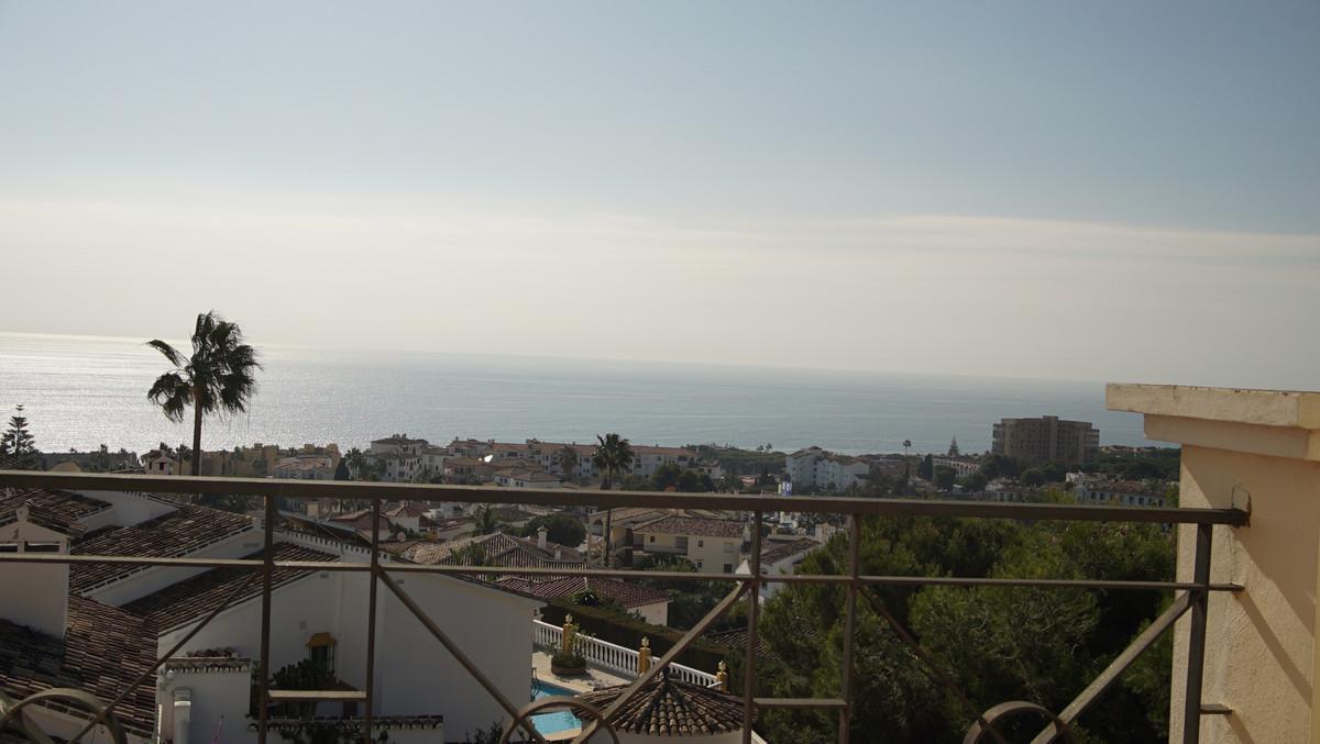Villa  Detached for rent  in Riviera del Sol
