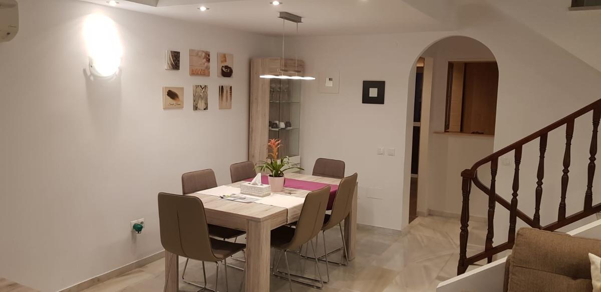 Maison Jumelée  Semi Individuelle en vente   à Riviera del Sol