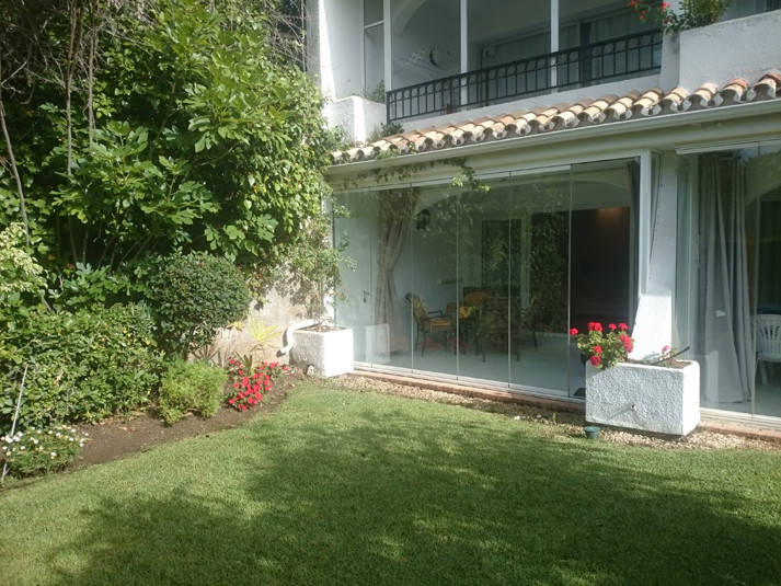 R2752955: Studio for sale in Miraflores
