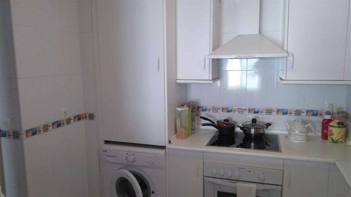 R3307309: Apartment for sale in La Cala Golf