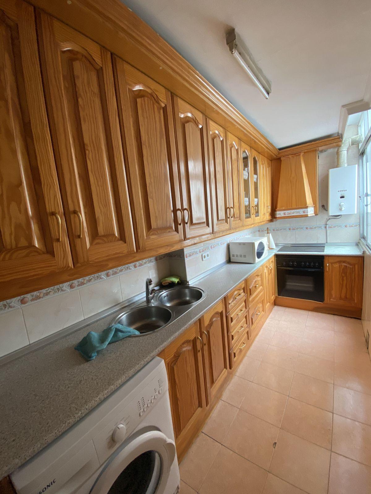 Wohnung - Fuengirola