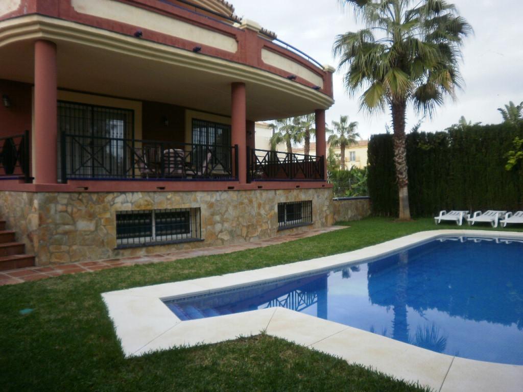 Villa  Pareada en venta   en La Cala