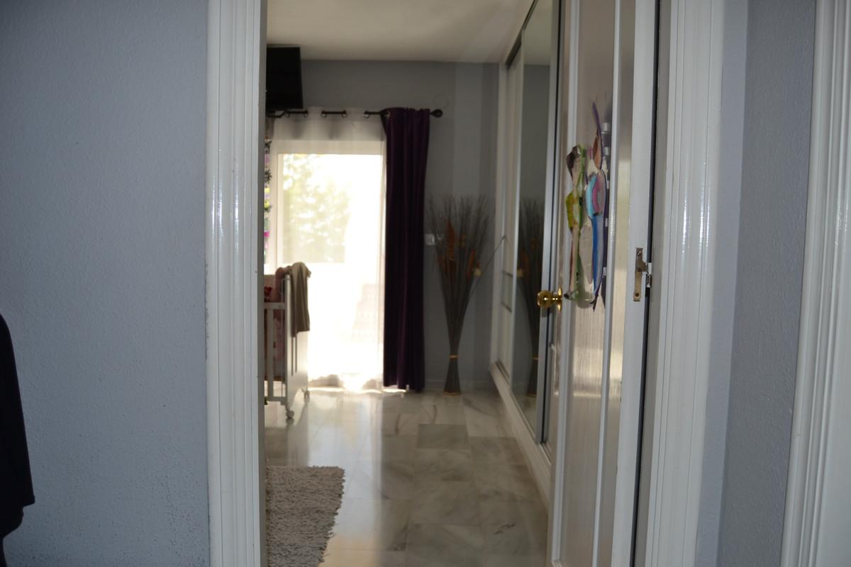 House in Calahonda R3265675 13
