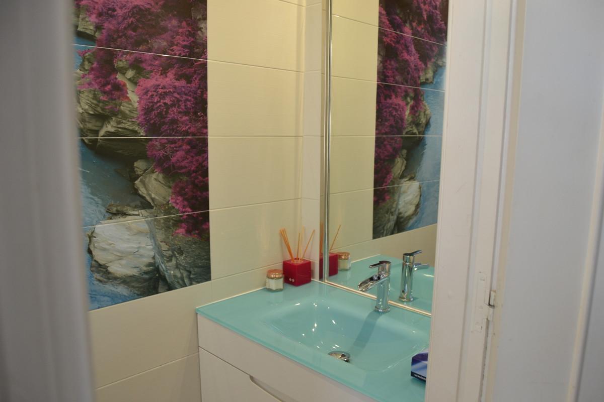 House in Calahonda R3265675 16
