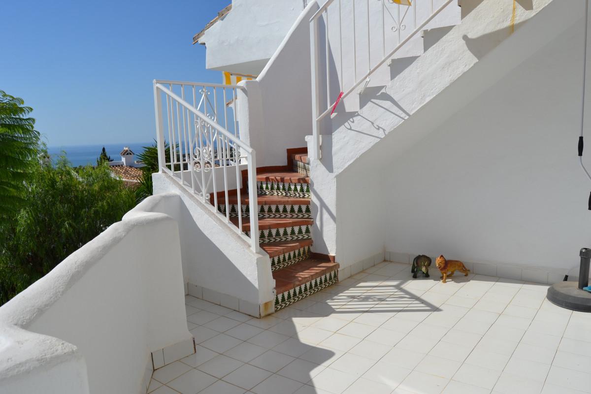 House in Calahonda R3265675 17