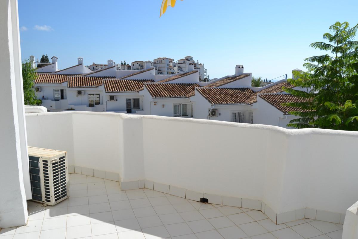 House in Calahonda R3265675 19