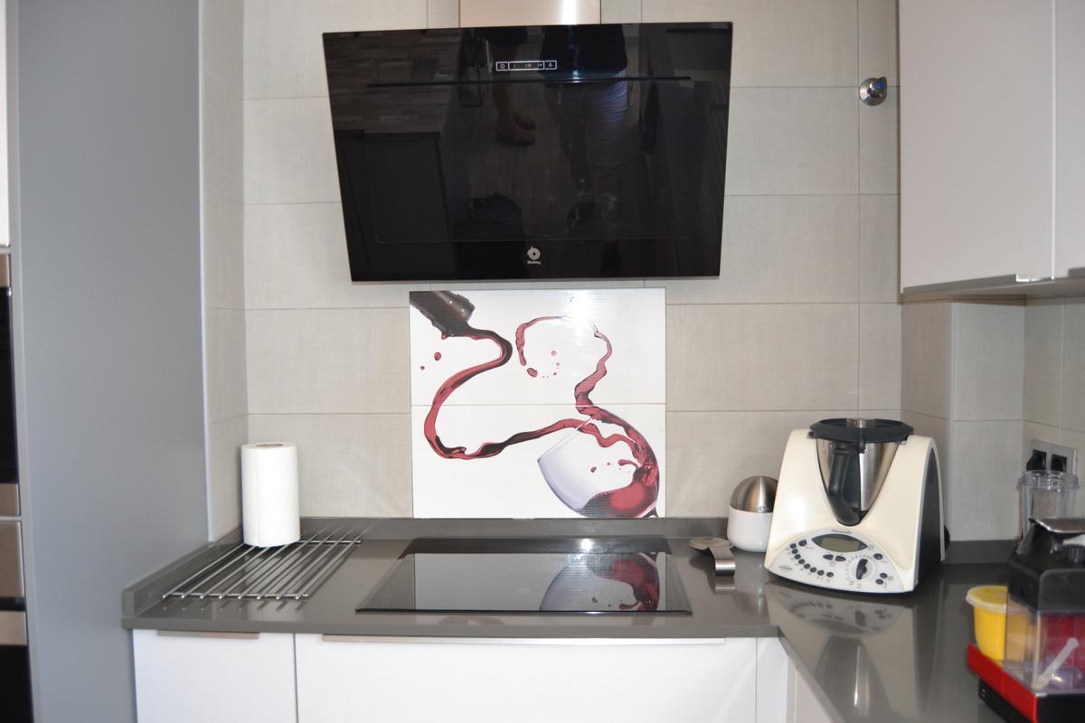 House in Calahonda R3265675 24