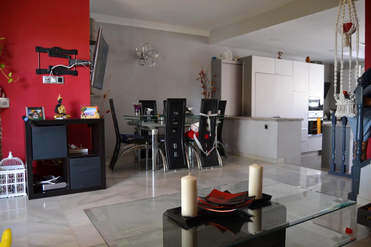 House in Calahonda R3265675 3
