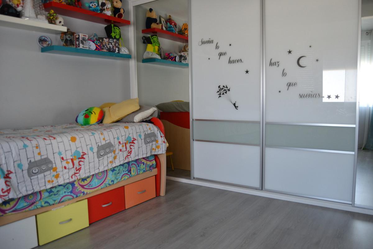 House in Calahonda R3265675 33