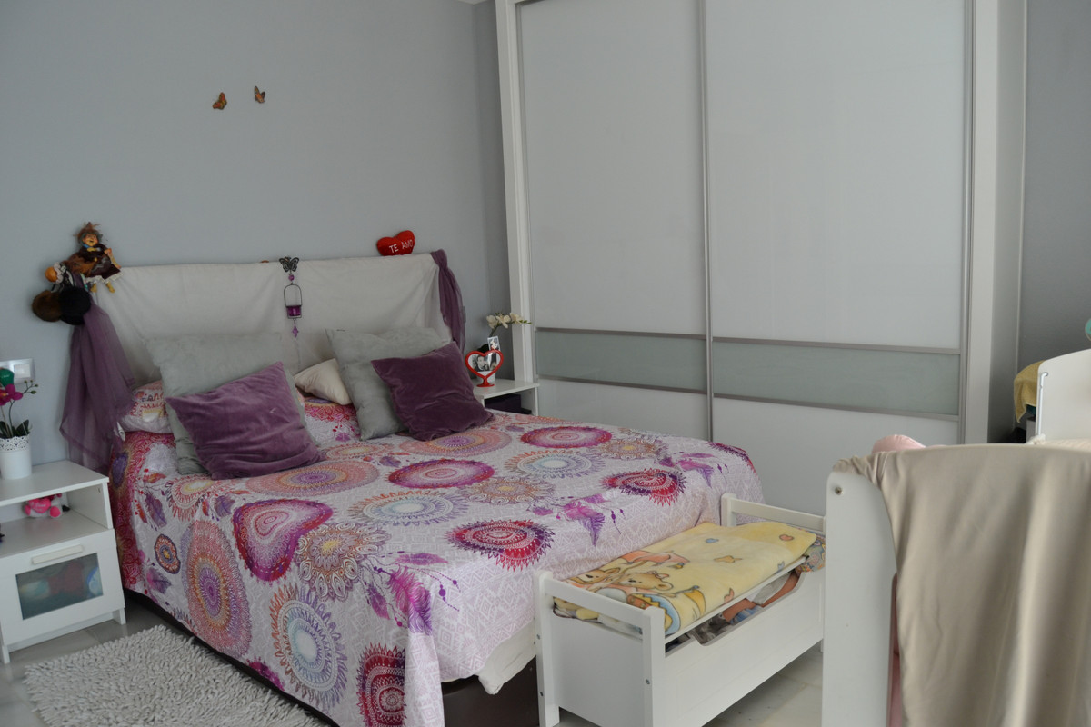 House in Calahonda R3265675 34