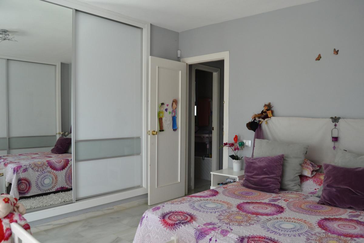 House in Calahonda R3265675 35
