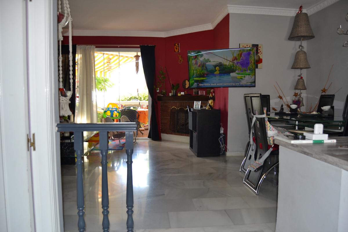 House in Calahonda R3265675 37