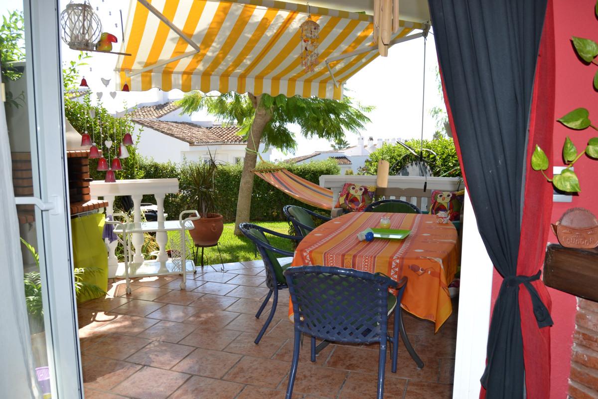 House in Calahonda R3265675 39