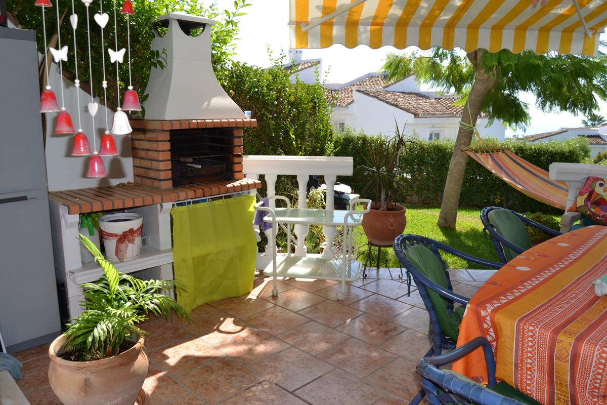 House in Calahonda R3265675 40