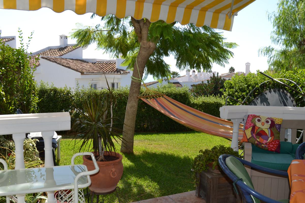House in Calahonda R3265675 41