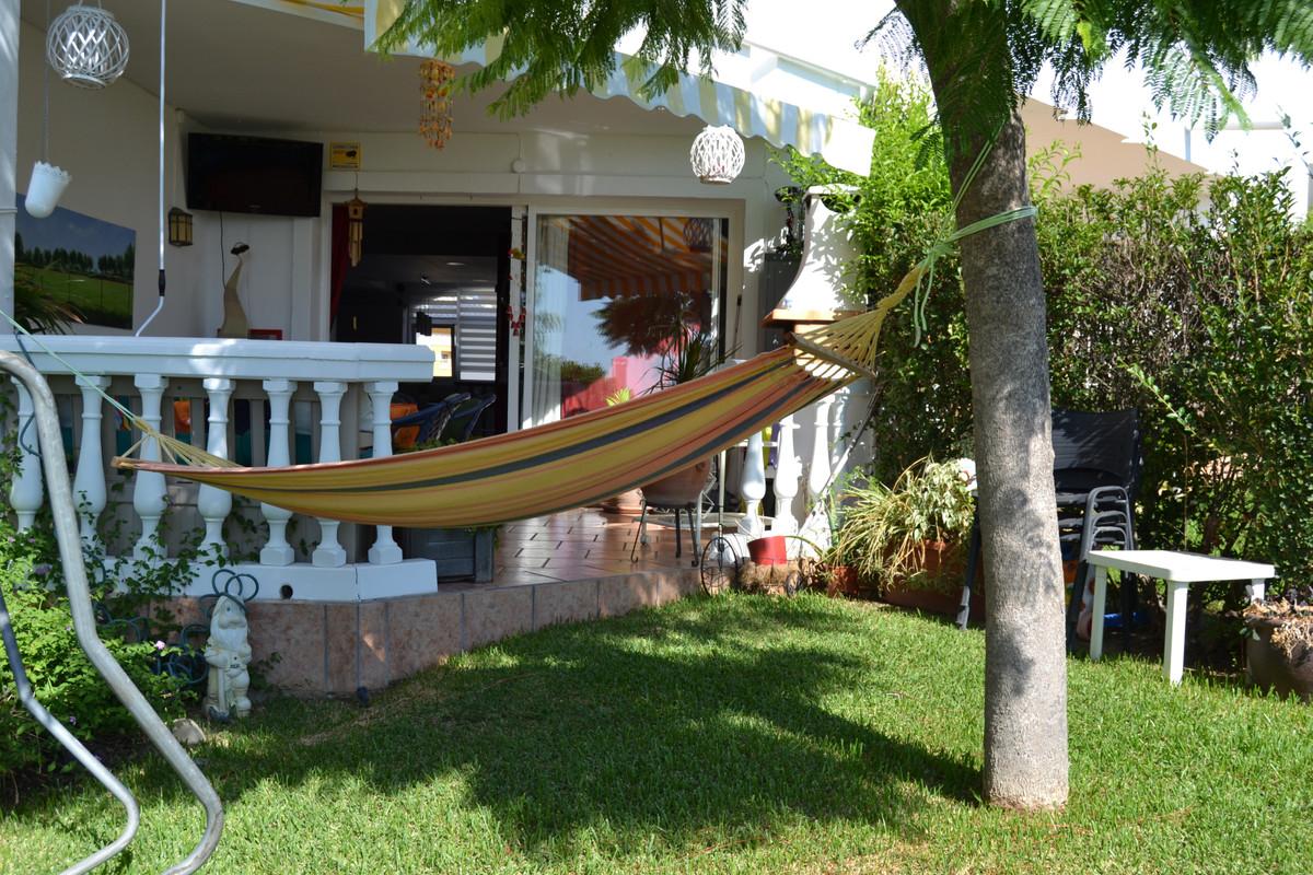 House in Calahonda R3265675 42
