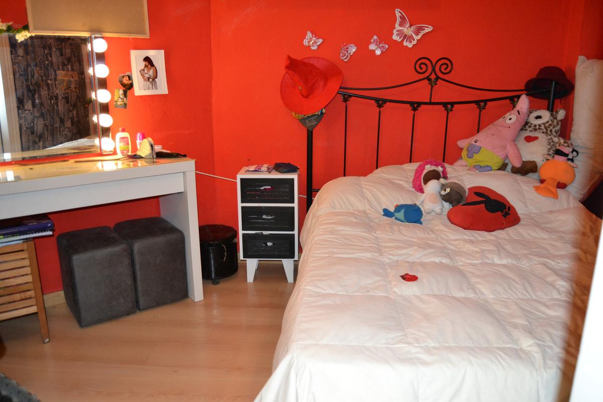 House in Calahonda R3265675 43