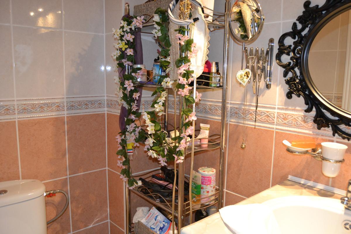 House in Calahonda R3265675 45