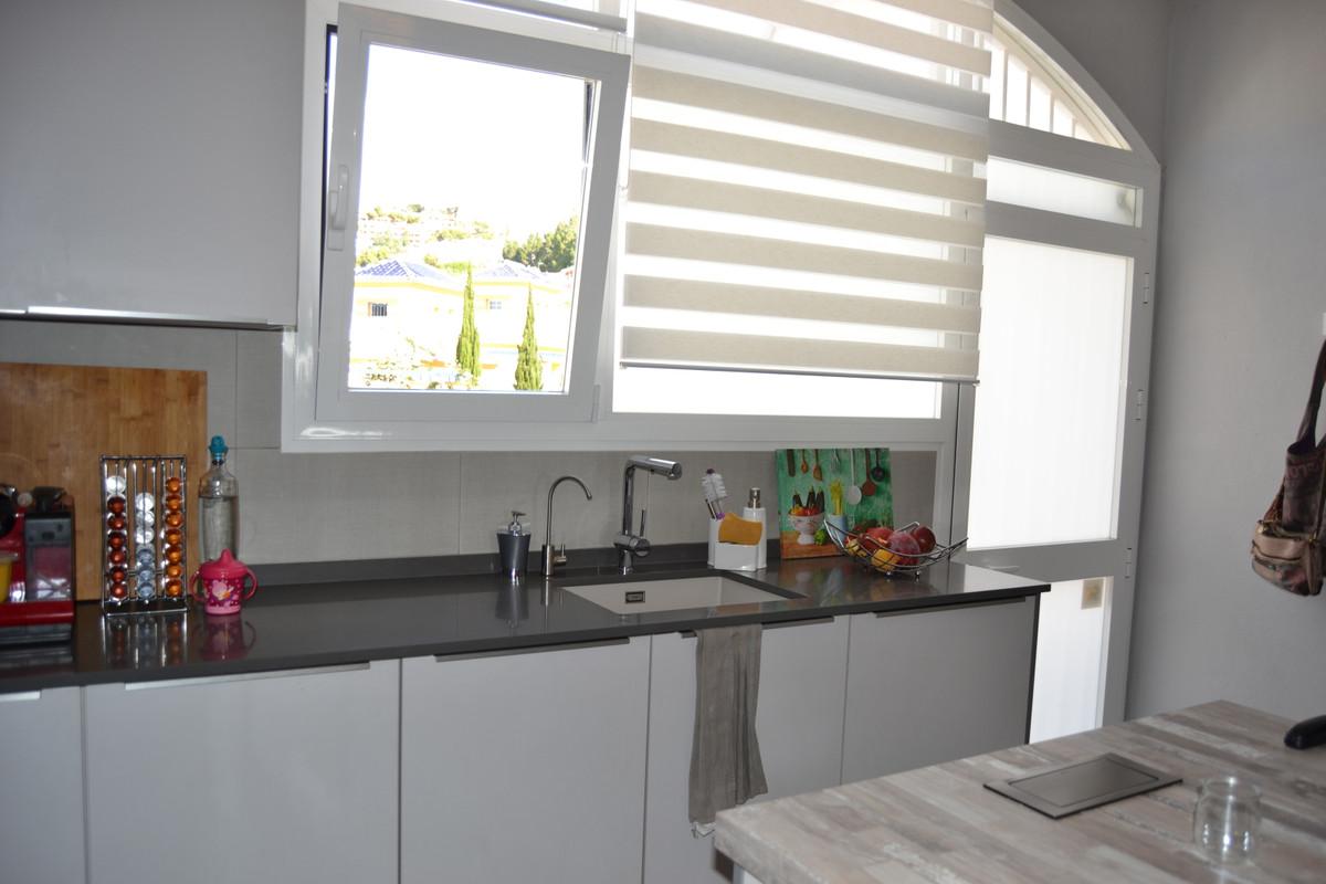 House in Calahonda R3265675 5